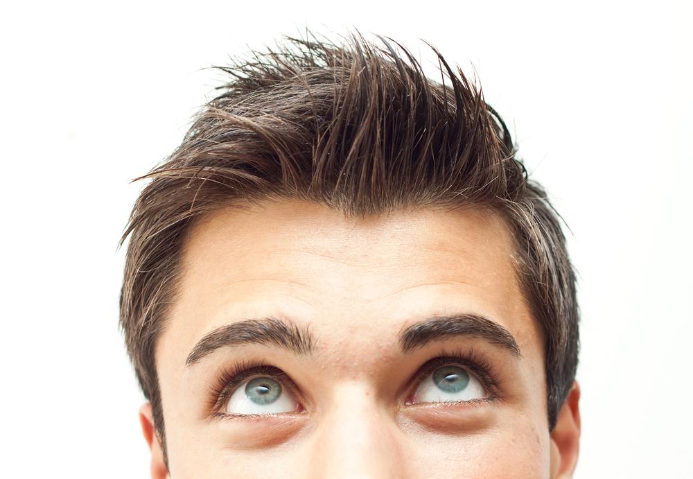 Saç Ekimi Tedavisini Nasıl Yönetmeliyiz?